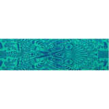 Pre-Order! Getting Snippy, Noon Blue-Tula Pink-1-1/2""