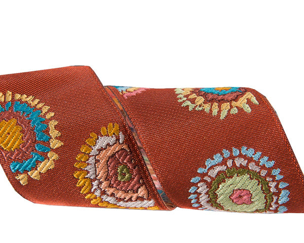 Plink Ribbon by Kaffe Fassett