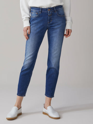 Closed Baker Soft Jeans