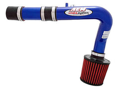 AEM Cold Air Intake System 2000-2003 Dodge Neon M/T / Non-ABS (Blue)