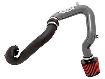 AEM Cold Air Intake System 2003-2005 Chevy Cavalier (Gun Metal)