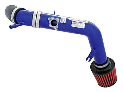 AEM Cold Air Intake System 2006 Mazda 6 Mazdaspeed (Blue)