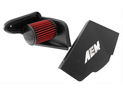 AEM Cold Air Intake System 2013-2015 Audi A4 2.0T