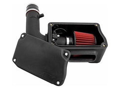 AEM Cold Air Intake System 2013-2015 Scion FR-S