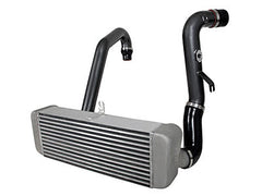 AEM Intercooler Kit 2010-2012 Hyundai Genesis Coupe 2.0T M/T