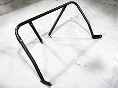 Roll Cages / Harness Bars for Subaru BRZ