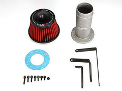 A'PEXi Power Intake Kit 1996-2000 Honda Civic EX, SI