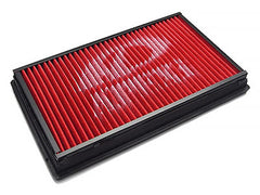 A'PEXi Power Intake Panel Filter 1989-1998 Nissan 240SX