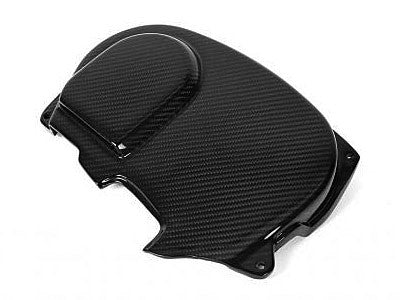 APR Carbon Fiber Cam Gear Cover 2003-2007 Mitsubishi EVO 8 / 9