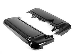 APR Carbon Fiber Fuel Rail Covers 2005-2010 Ford Mustang GT