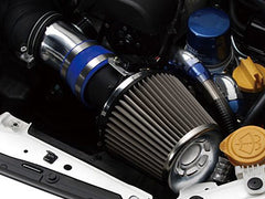 Blitz SUS Power Intake Kit 2013-2015 Subaru BRZ