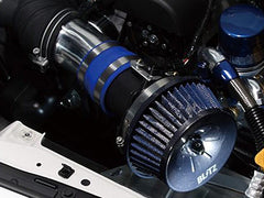 Blitz SUS Power LM Intake Kit 2013-2015 Subaru BRZ Blue