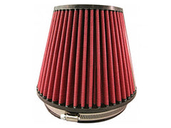 BLOX Performance Air Filter (Universal)
