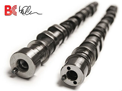 Brian Crower Camshafts Stage 3 2001-2005 Lexus IS300
