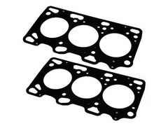 Brian Crower Head Gasket 0.9MM 2003-2007 Nissan 350Z VQ35DE