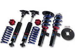 Buddy Club Sport Spec Coilovers 2013-2017 BMW 3-Series (F30)