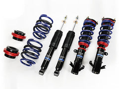 Buddy Club Sport Spec Coilovers 2014-2015 Honda Civic SI