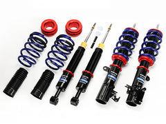 Buddy Club Sport Spec Coilovers 2015-2017 Honda Fit
