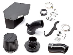 COBB Tuning Air Intake Black + Airbox 2010-2013 Mazda Mazdaspeed 3