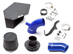 COBB Tuning Air Intake Blue + Airbox 2010-2013 Mazda Mazdaspeed 3