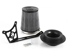 COBB Tuning Air Intake Kit 2008-2015 Mitsubishi Lancer EVO X