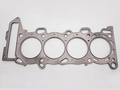 Cometic MLS .04 Cylinder Head Gasket 87.5MM Bore 1989-1993 Nissan S13, SR20DE / SR20DET
