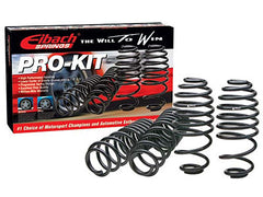 Eibach Pro-Kit Lowering Springs 1989-1994 Nissan 240SX, S13