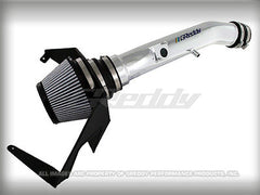 Greddy Air Intake System 2006-2012 Lexus IS250 (2.5L V6)