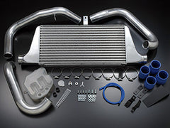 Greddy Spec LS Intercooler Kit 2001-2007 Mitsubishi Lancer EVO