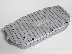 Greddy Aluminum Oil Pan 2003-2009 Nissan 350Z, Z33, VQ35HR