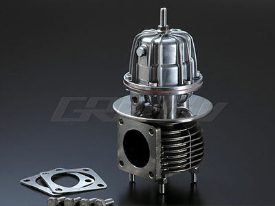 Greddy Type-CH External Wastegate