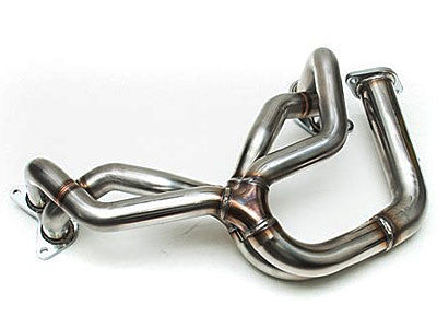 HKS Equal Length Header 2013-2015 Scion FR-S