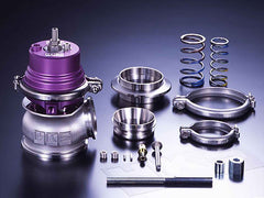 HKS GT II 50MM External Wastegate