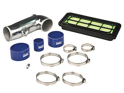 HKS Premium Suction Intake Kit 2013-2014 Subaru BRZ