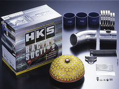 HKS Racing Suction Intake 1991-1993 Nissan 240SX, S13, SR20DET