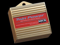 HKS Twin Power Ignition Amplifier