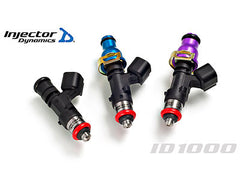 Injector Dynamics 1000CC Injector Set 2001-2005 Lexus IS300