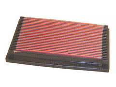 K&N High Flow Performance Air Filter 1988-1992 Mazda MX-6
