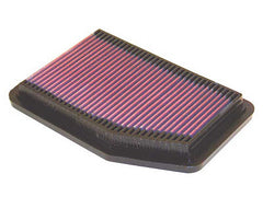 K&N High Flow Performance Air Filter 1992-1995 Mazda MX-3