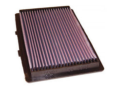 K&N High Flow Performance Air Filter 1993-1997 Ford Probe