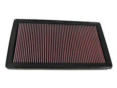 K&N High Flow Performance Air Filter 2004-2011 Mazda RX-8