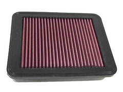 K&N High Flow Performance Air Filter 2001-2005 Lexus IS300