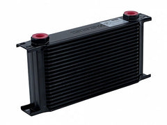 Koyorad 19 Row Oil Cooler