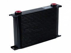 Koyorad 25 Row Oil Cooler