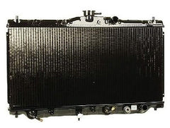 Koyorad S-Series Sports Radiator Copper Core 1994-2001 Acura Integra