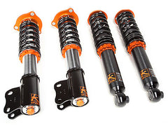 Ksport Slide Kontrol Drift Coilovers 2006-2013 Lexus IS350 RWD