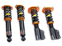 Ksport Version RR Coilovers 2006-2013 Lexus IS350 RWD