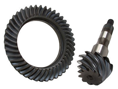 Mazda Ring and Pinion Gear Set 4.30 Ratio 1986-1992 Mazda RX-7 Non-Turbo