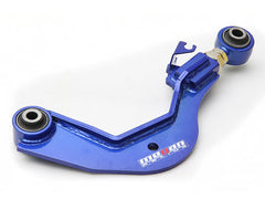 Megan Racing Rear Camber Arms 2006-2012 Audi A3