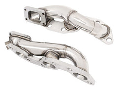 Megan Racing Exhaust Manifold 1990-1996 Nissan 300ZX Twin Turbo